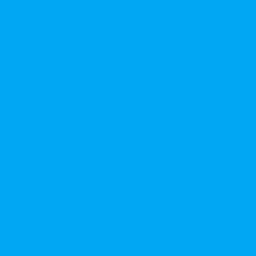 Health Club Membership